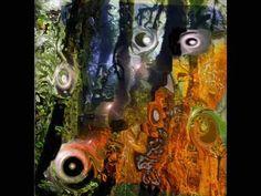 ¿Trastorno bipolar o despertar espiritual?