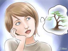 Imagen titulada Start a Bonsai Tree Step 4