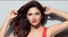 Ridima Senior Girl Poses, Senior Girls, Desi, Bollywood, Actresses, Celebrities, Queen, Image, Girl Poses