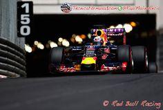 Kvyat: «Es mi mejor resultado en la Fórmula Uno y un gran resultado para el equipo»