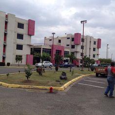 Guanare, Venezuela
