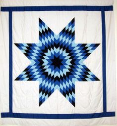 Sioux Star as a possible tattoo? maybe.