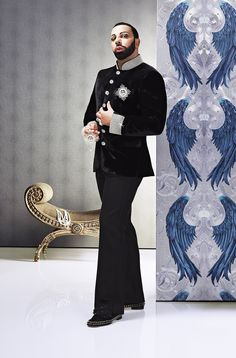 GLÖÖCKLER und Bijou Brigitte – eine glamourööse Liaison! Weitere Informationen: http://www.pr4you.de/pressemitteilungen.html   http://www.haraldgloeoeckler.com   http://www.pr4you.de   http://www.pr-agentur-fashion.de