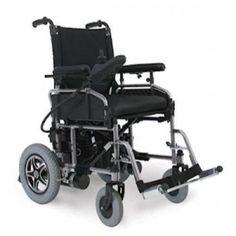 Pride Mobility Quantum Series Q Edge Power Wheelchair - Pride power chairs