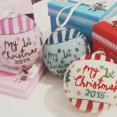 Life Full of Fashion (www.lfof.gr): CHRISTMAS KIDS' SHOPPING #lapinbebe #mamasandpapas #kids #gifts #shopping