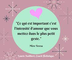 Amour / Laurie Audibert, coach Holistique / http://laurieaudibert.com/
