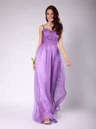 نتيجة بحث الصور عن Purple Flower baby dress