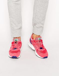 NIKE ZOOM SHOES FOR WOMEN on Carousell