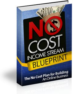 Make Money Now Without Paying Anything - Review: NO COST INCOME STREAM (NCIS) THE GOOD AND THE BAD ...