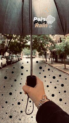 ⚡Created by (ig) PalomArt - Инстаграм шаблоны магазина одежды колл Photo Pour Instagram, Creative Instagram Stories, Instagram And Snapchat, Instagram Story Ideas, Instagram Caption, Instagram Design, Instagram Posts, Tumblr Stories, Snapchat Picture