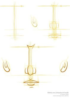 Candle Holders, Ceiling Lights, Faces, Lips, Painting, Icons, Contemporary, Draw, Belgium