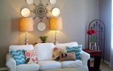 Diy Decorating Ideas For Apartments