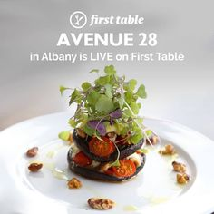 Fine dining in Albany . . . Book the #firsttable for #Avenue28 in #Auckland and you'll get 50% off the food bill for 2 to 4 diners . . . Now under new ownership this hidden gem seats up to 40 people and is a great venue for a family get-together a catch up with friends or a relaxing date night. To start enjoy soup of the day venison meatballs or share Avenue 28s al fresco patter with prosciutto pepperoni roasted mushrooms olives cheeses dips and breads. Main dishes include sirloin steak slow…
