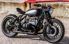 Bike Photo, Custom Bikes, Motor Car, Motorcycle, Vehicles, Bobbers, Design Products, Cafe Racers, Garage