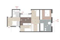 http://www.archdaily.com/602164/apartment-refurbishment-in-mallorca-alventosa-morell-arquitectes/