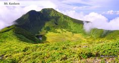 25 emerging Philippine tourism hot spots named - Yahoo! News Philippines