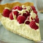Strawberry Cheesecake Cake - Baking with Blondie Strawberry Glaze, Strawberry Jello, Strawberry Filling, Raspberry, Strawberry Cheesecake Cake, Cheesecake Pie, Cream Cheese Buttercream, My Dessert, Graham Cracker Crust
