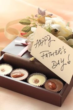 Happy Fathers Day Photos, Fathers Day Messages, Fathers Day Pictures, Fathers Day Wishes, Happy Father Day Quotes, Happy Mothers Day, Birthday Cake Sparklers, Fathers Day Inspirational Quotes, Fathers Day Wallpapers