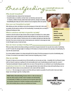Maternity Nurse Flyer  Google Search  Maternity Nurse