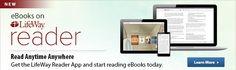 Christian eBooks - LifeWay