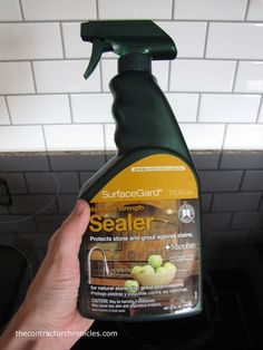 How to seal grout (3) copy