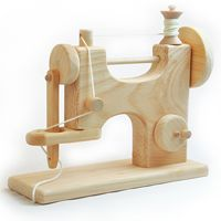 Mothering Magazine's Top 20 Natural Toys 2012 by Melanie Mayo