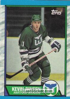 Hockey Cards, Baseball Cards, Hartford Whalers, Sports Teams, Athletes, Nhl, Classic, Derby, Classic Books