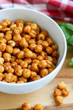 Dog Food Recipes, Vegetarian Recipes, Healthy Recipes, Chana Masala, Food And Drink, Yummy Food, Meals, Snacks, Cooking