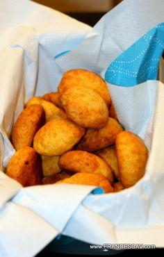 biscotti salati alla zucca