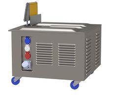 Revolutionary technologies for a better tomorrow Magnetic Generator, Power Generator, Motor, Live Wire, Solar Energy Panels, Generators, New House Plans, Hobby, On Set