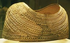 celtic artifacts british museum - Google Search