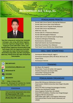 17 Best Get That Job Images Accounting Sample Resume Business