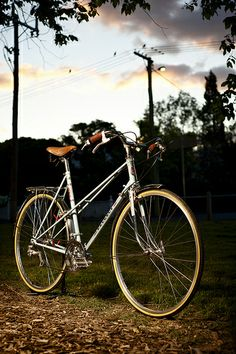22 Best peugeot mixte images in 2016   Peugeot, Bicycle, Bike