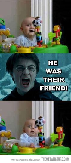I don't know why, but this makes me laugh really hard. :D It's absolutely wonderful.