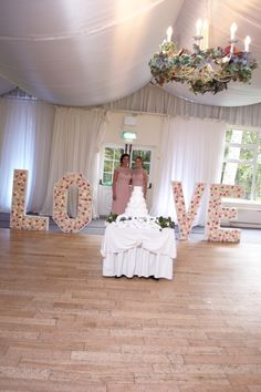 Wedding Venues, Table Decorations, House, Home Decor, Wedding Reception Venues, Wedding Places, Decoration Home, Home, Room Decor