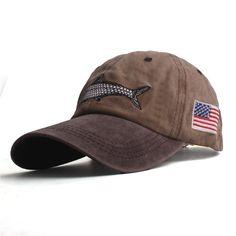 PMGM-C Tribal Eyes Adult Trendy Cowboy Outdoor Sports Hat Adjustable Baseball Cap
