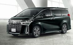Vine place are specialized Japanese Car Import Dealers. They have years of experience in car dealing industry. They import and export new and used cars. Toyota Dealers, Car Dealers, Toyota Harrier, Toyota Alphard, Toyota Innova, Chrysler 200, Automatic Cars, Benz S, Car Prices