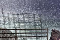 """""""Sciroccata di mare""""  ©Alberta Dionisi   Explore alberta dionisi photos on Flickr. alberta dionisi has uploaded 5713 photos to Flickr."""