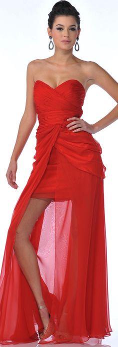 Evening Dresses  under $90BR  1996BR  Soft Shimmer!