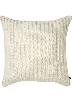 ANNO, Anno Kumpare-tyynynpäällinen