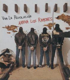 """Contratapa de """"¡Adiós Amigos!"""" (1995)."""