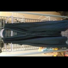 All Saints Lewis Lew dress New with Tags. Never worn $340.00 originally $360.00 All Saints Dresses