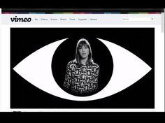 Vimeo encontra-se a desenvolver serviço de subscrição de videos