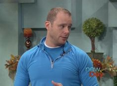Exercises and nutrition tips to fuel cold-weather workouts-New Day NW