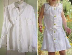 Mais uma vez vou abordar a reciclagem de camisas e sweet shirt para que possam dar uso aos modelos que estão encostados no armário.