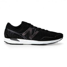 New Balance Blue Tab Mrc1600L MRC1600L Sneakers — Sneakers at CrookedTongues.com