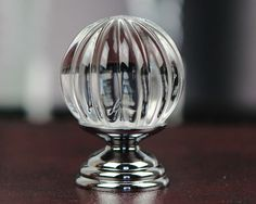 Hey, I found this really awesome Etsy listing at https://www.etsy.com/listing/190080509/crystal-knobs-glass-dresser-knob-drawer