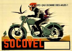 Socovel Cycles by bullittmcqueen, via Flickr