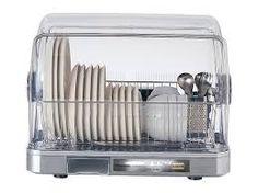 「据え置き型 食洗機」の画像検索結果