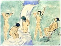 matisse line work - Google Search